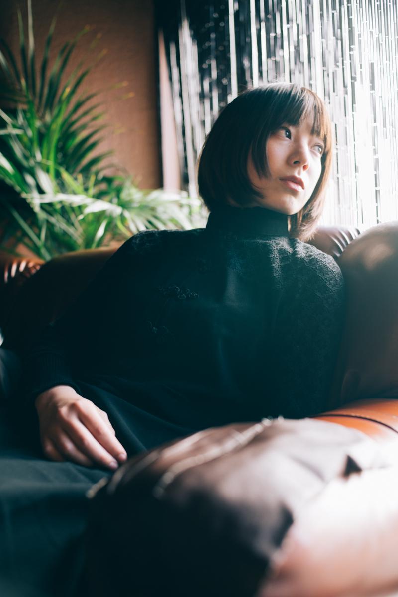 撮影 小野友暉